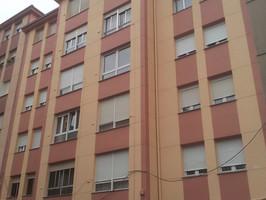fachada vivienda